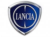 Шторки Лайтово для  Lancia
