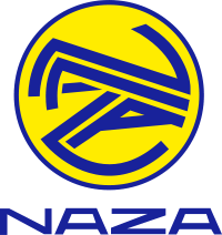 Car window sun screen for Naza