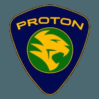 Шторки Лайтово для  Proton