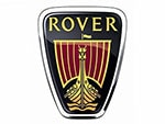 Шторки Лайтово для  Rover