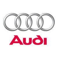 Car window sun screen for Audi