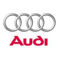 Шторки Лайтово для  Audi