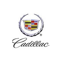 Шторки Лайтово для  Cadillac