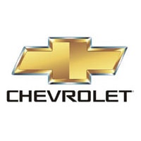 Car window sun screen for Chevrolet