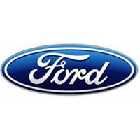 Шторки Лайтово для  Ford