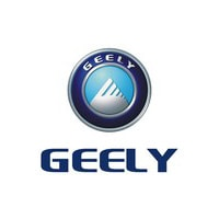Car window sun screen for Geely