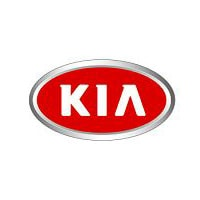 Car window sun screen for Kia