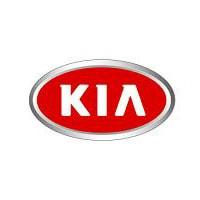 Шторки Лайтово для  Kia