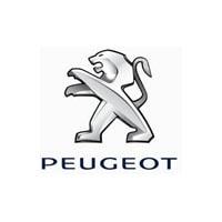 Шторки Лайтово для  Peugeot