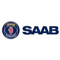 Шторки Лайтово для  Saab