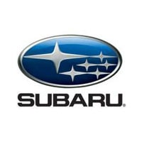Car window sun screen for Subaru