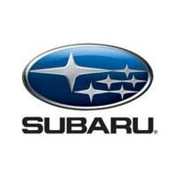 Шторки Лайтово для  Subaru