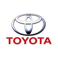 Шторки Лайтово для  Toyota