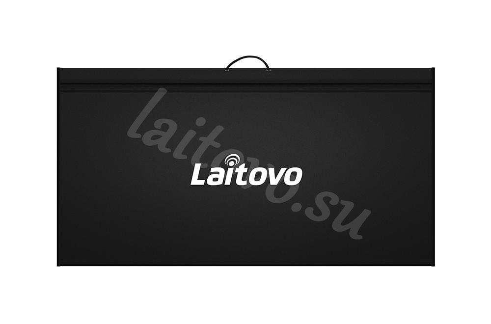 Сумка для хранения защитных экранов laitovo